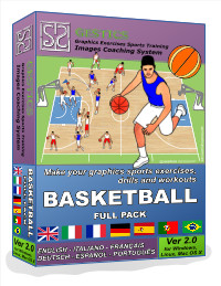 3DBoxSoftware BasketballEnglish 200px